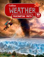 Weather (Collins Fascinating Facts) Paperback  by Collins