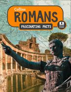 Romans (Collins Fascinating Facts) Paperback  by Collins