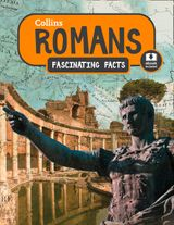 Romans (Collins Fascinating Facts)