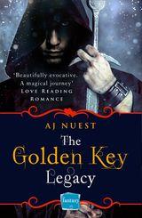 The Golden Key Legacy