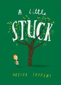 a-little-stuck