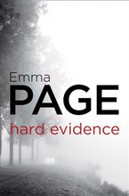 Hard Evidence eBook  by Emma Page