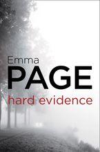 Hard Evidence eBook  by Emma Page