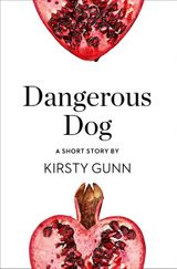 Dangerous Dog: A Short Story from the collection, Reader, I Married Him