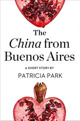 The China from Buenos Aires: A Short Story from the collection, Reader, I Married Him