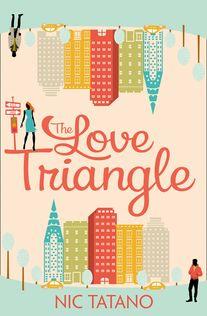 Love Triangle, The