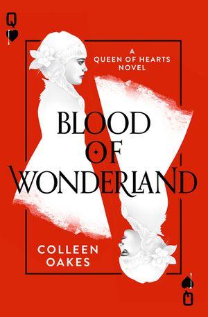 queen-of-hearts-2-blood-of-wonderland