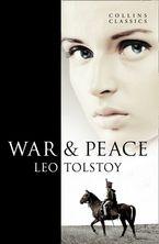 war-and-peace-collins-classics