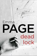 Deadlock eBook  by Emma Page