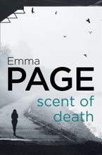 Scent of Death eBook  by Emma Page