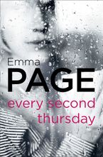 Every Second Thursday eBook  by Emma Page