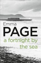 A Fortnight by the Sea eBook  by Emma Page