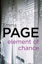 Element of Chance eBook  by Emma Page
