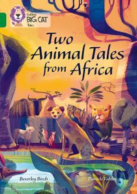 two-animal-tales-from-africa-band-15emerald-collins-big-cat