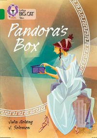 pandoras-box-band-15emerald-collins-big-cat
