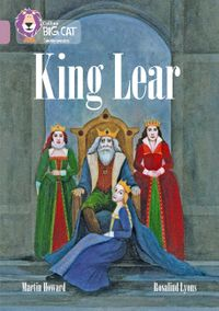 king-lear-band-18pearl-collins-big-cat