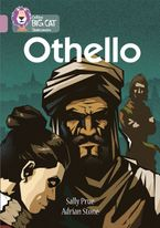Othello: Band 18/Pearl (Collins Big Cat)