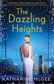 the-thousandth-floor-2-the-dazzling-heights