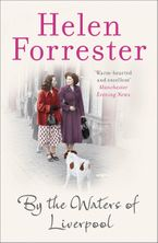 By the Waters of Liverpool Paperback  by Helen Forrester