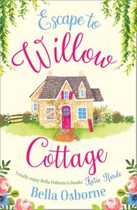 escape-to-willow-cottage-willow-cottage-series