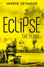 eclipse-the-flame-ignite-the-shadows-book-2