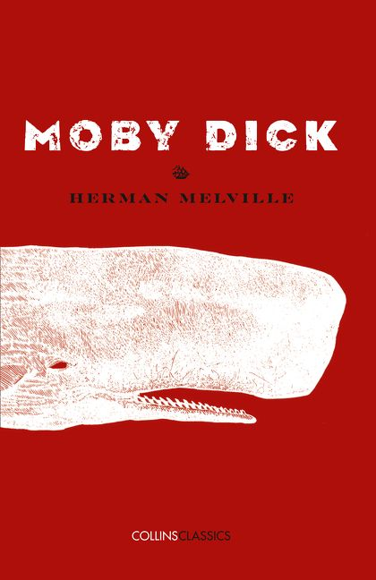 an analysis of the moral ambiguity of the universe in moby dick by herman melville One of the masterpieces in this period is moby dick by herman melville and this article aims to analyze this work herman melville gives a redefinition of the real and finds ambiguity in truth itself he has a great doubt that a strong will to overcome the moral tyranny of this indifferent universe in his attitude violent action.