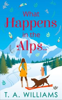 what-happens-in-the-alps