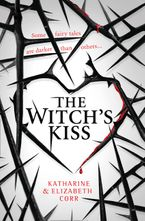 the-witchs-kiss-the-witchs-kiss-trilogy-book-1