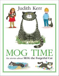 mog-time-treasury-six-stories-about-mog-the-forgetful-cat