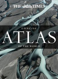 the-times-concise-atlas-of-the-world-13th-edition