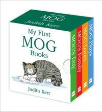 my-first-mog-books