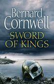 sword-of-kings-the-last-kingdom-series-book-12