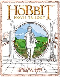 the-hobbit-movie-trilogy-colouring-book-heroes-and-villains