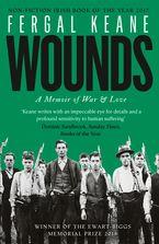 wounds-a-memoir-of-war-and-love