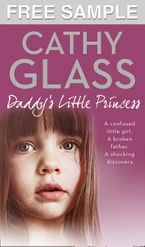 Daddy's Little Princess: Free Sampler eBook DGO by Cathy Glass
