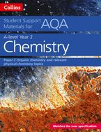 aqa-a-level-chemistry-year-2-paper-2-collins-student-support-materials
