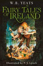 fairy-tales-of-ireland