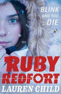 blink-and-you-die-ruby-redfort-book-6
