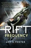 the-rift-frequency