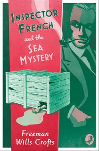 inspector-french-and-the-sea-mystery-inspector-french-mystery
