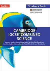 cambridge-igcse-combined-science-students-book-collins-cambridge-igcse