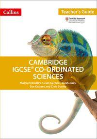 cambridge-igcse-co-ordinated-sciences-teacher-guide-collins-cambridge-igcse
