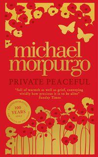 private-peaceful