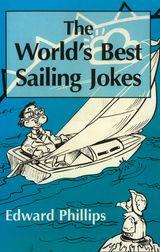 The World's Best Sailing Jokes