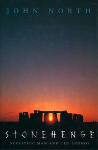 stonehenge-neolithic-man-and-the-cosmos