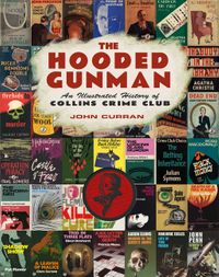 the-hooded-gunman-an-illustrated-history-of-collins-crime-club