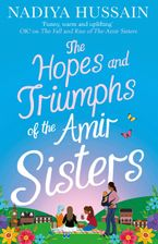 the-hopes-and-triumphs-of-the-amir-sisters
