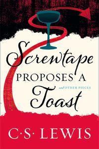 screwtape-proposes-a-toast
