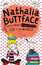 nathalia-buttface-and-the-most-embarrassing-dad-in-the-world-nathalia-buttface