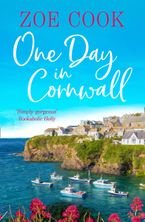 One Day in Cornwall